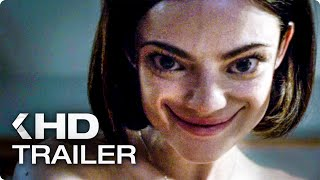 Download TRUTH OR DARE Trailer (2018) Video