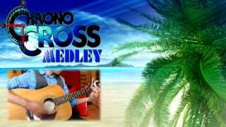 Download Radical Dreamers: A Chrono Cross Medley Video