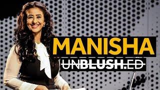 Download Manisha Koirala Unblushed | 78 Girls | #DearManisha Video