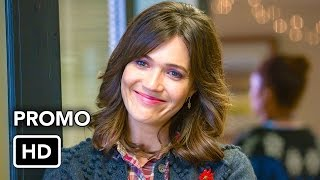 Download This Is Us 1x10 Promo ″Last Christmas″ (HD) Fall Finale Video