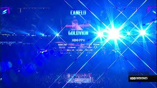 Download HBO Boxing's Best 2017: Canelo vs. Golovkin Video