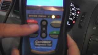 Download Lexus LS430, 2001 - Troubleshooting: Check Engine Light & OBD2 Codes [P0171, P0174] (DIY ~$100) Video