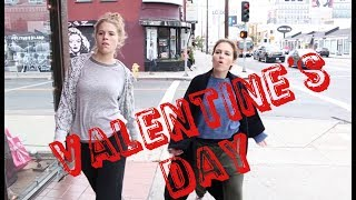 Download Valentine's F*ck!ng Day Video
