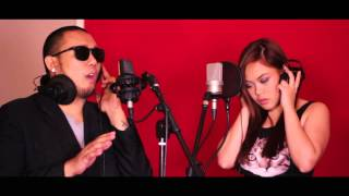 Download If Ever You're In My Arms Again by Peabo Bryson (Covered by Johann Mendoza and Kim Molina) Video