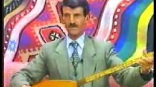 Download Nüsret Sümmanioğlu Ve Çobanoğlu Atışma Video