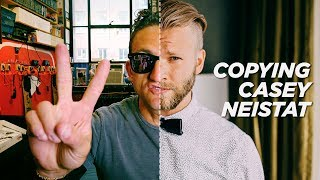 Download ABOUT Copying CASEY NEISTAT + Favorite NEW TOY!! Video