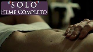 Download SOLO Filme - Pensamentos Filmados - (Subtitled) Video