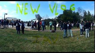 Download New Vlog !! Olympiad IAV″ Inter-Instituts″ Full HD Video