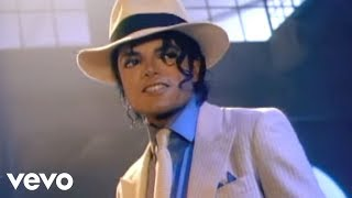 Download Michael Jackson - Smooth Criminal Video
