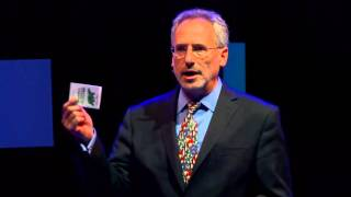 Download Animal Welfare and the Future of Zoos | Ron Kagan | TEDxOaklandUniversity Video