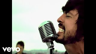 Download Foo Fighters - Best Of You (VIDEO) Video
