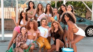 Download I'm in a Sorority? | Lele Pons Video