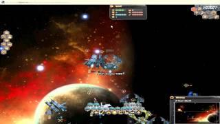 Download Darkorbit Jackpotbattle Part 3 of 3 (Final) Video