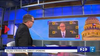 Download ITP Statewide (7/22/18) Video