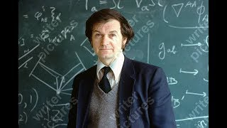 Download Sir Roger Penrose - How can Consciousness Arise Within the Laws of Physics? Video