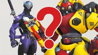 Download Will Overwatch League Succeed or Fail? Video