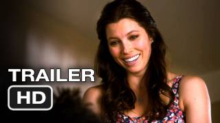 Download New Year's Eve (2011) Trailer - HD Movie Video