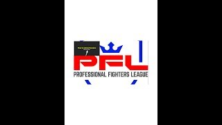 Download PFL Finals $10 Million tournament, complete Preview. 6 New Champions on New Year's Eve! Video