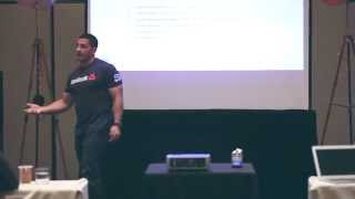 Download Starting a CrossFit Affiliate/Basic Financials - Box To Business Video