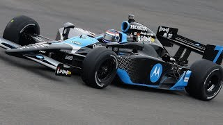 Download 2008 Firestone IndyCar 300 at Japan Video