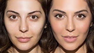 Download No Makeup Makeup Tutorial I Updated 2016 Video
