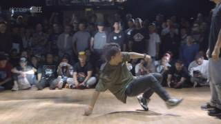 Download Issei vs Nasty Ray [semis] // .stance x UDEFtour.org // Freestyle Session 2016 World Final Video