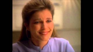 Download Kathryn and Chakotay ~ Unlikely Angel Video