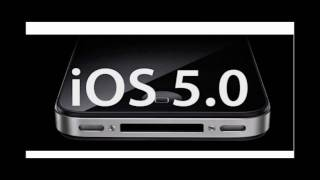 Download iPhone 5 and iOS 5: Rumors & Apple WWDC 2011 Predictions Video