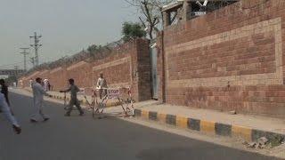Download Five years on, Bin Laden doctor languishes in Pakistan jail Video