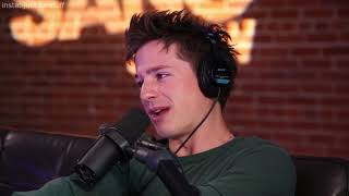 Download CHARLIE PUTH NERDY MOMENTS Video