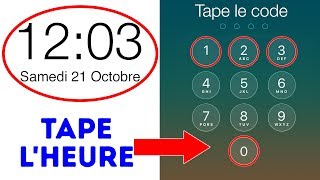 Download 10 Options Secrètes de Ton Portable Que tu Utiliseras Tout de Suite Video