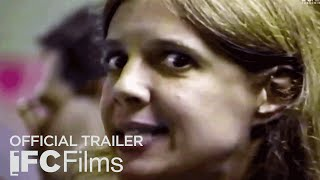 Download How to Survive a Plague - Official Trailer | HD | IFC Films Video