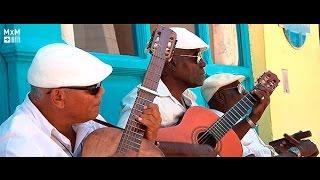 Download Madrileños por el Mundo: La Habana (Cuba) Video