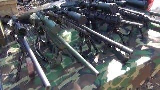 Download Budget Sniper Rifles? Video
