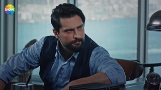 Download Cesur Yürek 16.Bölüm | Tatar Ahmet ve Ömer, Kirve'nin karşısında! Video
