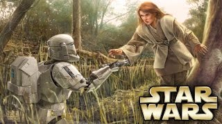 Download All Clones that Disobeyed Order 66 [UPDATED] Video