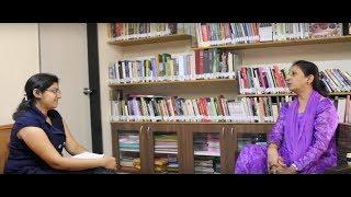 Download કાજલ ઓઝા વૈદ્ય-એક મુલાકાત Video