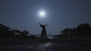 Download LUNA (Filmed Entirely in Moonlight) | SEE WHAT YOU CAN'T SEE | a7SII Video
