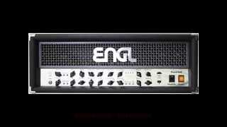Download Metal Guitar Tone vol.1(ENGL, PEAVEY, MARSHALL, MESA, DIEZEL) Video