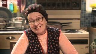 Download Mrs Brown on Birthing - Mrs Brown's Boys - Series 2 Episode 3 - BBC One Video