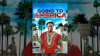 Download Going To America Video