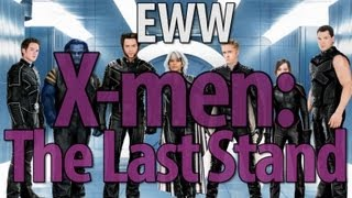Download Everything Wrong With X-Men: The Last Stand In 9 Minutes Or Less Video