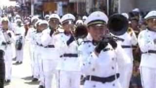 Download 15 de Septiembre La Unión, El Salvador 2009 Video