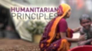 Download World Humanitarian Summit Video
