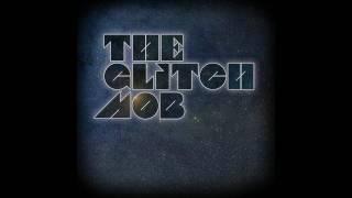 Download The Glitch Mob - Fortune Days Video