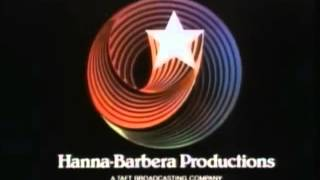 Download Hanna-Barbera Productions (1979)/Columbia Pictures Television (1982) Coca Cola Byline Video