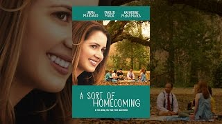 Download A Sort of Homecoming Video