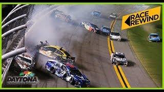 Download Race Rewind: Relive the Coke Zero Sugar 400 in 15 Video