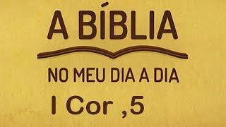 Download A Bíblia no meu dia a dia 24/07/17 Video