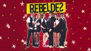 Download Rebeldes - Como um Rockstar Video
